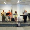 Lifesong-GetInvolved-Images-400x400px-Worship002