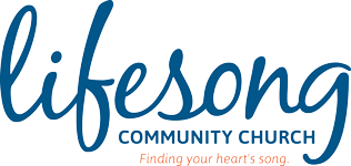 Lifesong Community Church