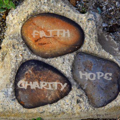 charity-hope-faith