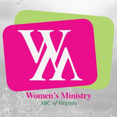 womens-ministry-training